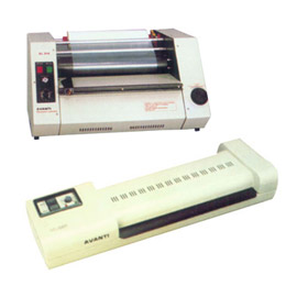 Avanti Document Laminators
