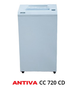 ANTIVA CC 720 CD
